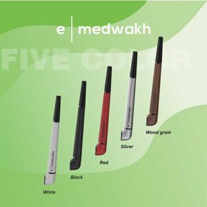 E-Medwakh-Vapor-Pod-System