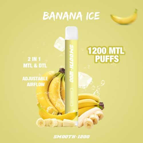 Smooth-1200-Banana