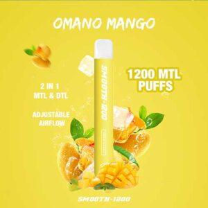 Smooth-1200-Mango