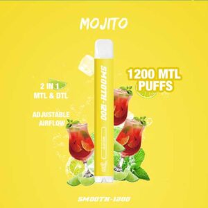 Smooth-1200-Mojito