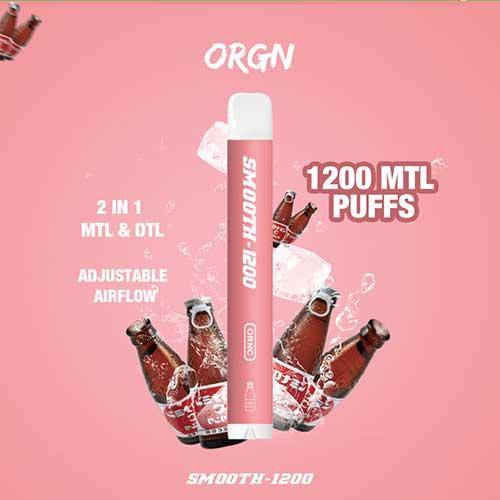 Smooth-1200-ORNC