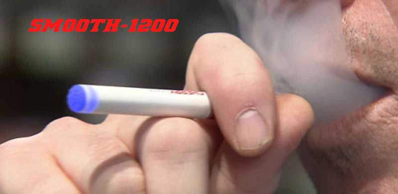smooth-1200-disposable-vape-pods-1